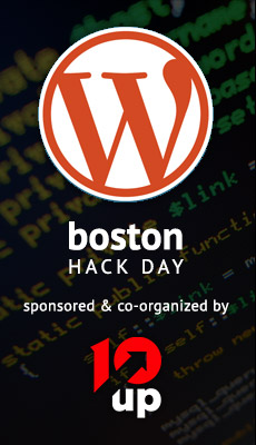 boston-hack-day