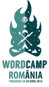 WordCamp Romania
