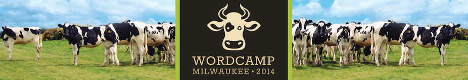 WordCampMKE-2014-banner