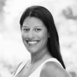 Christina Siegler