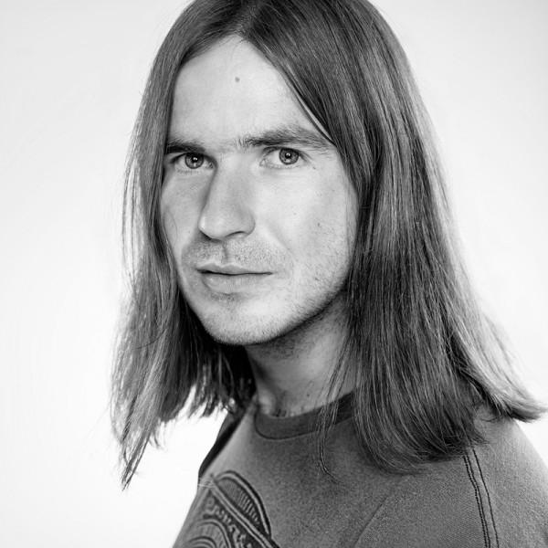 Ivan Kruchkoff
