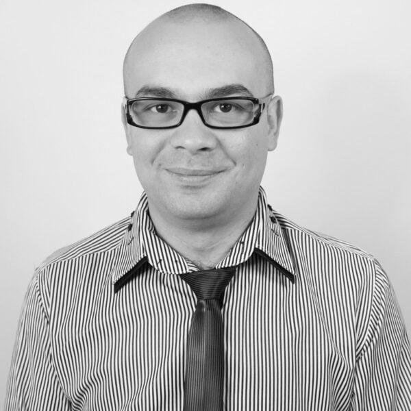 Lukas Pawlik