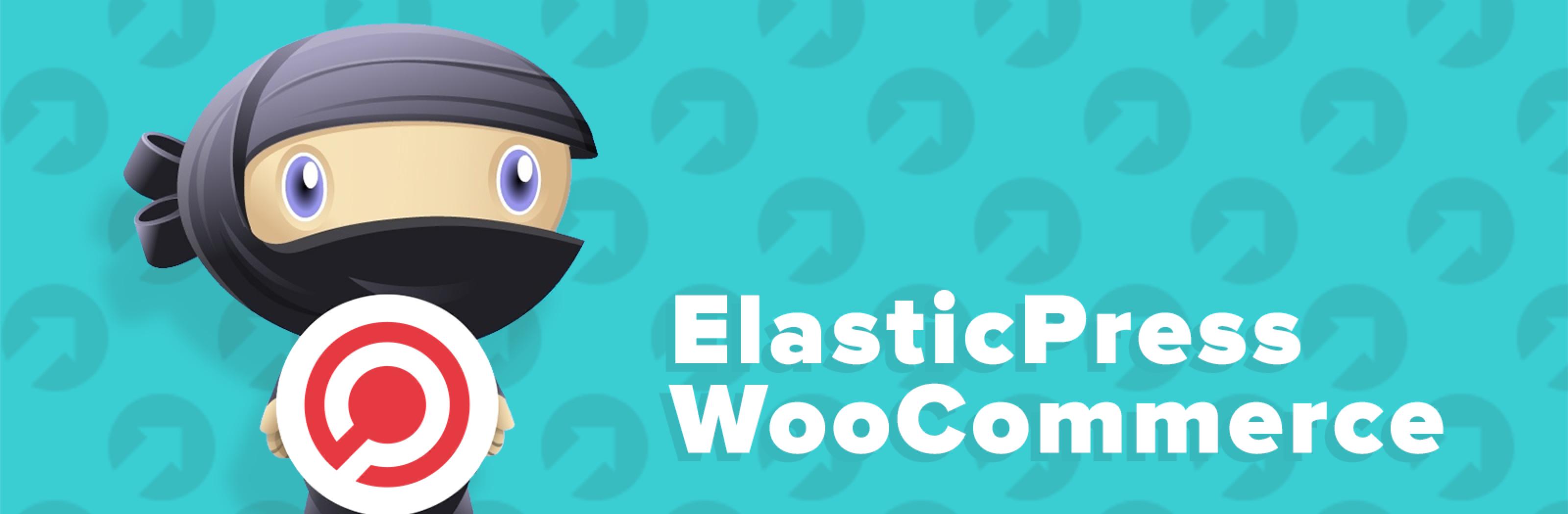 elasticpress-woocommerce