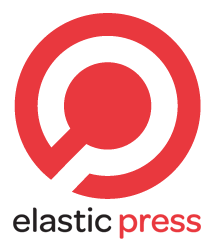 elasticpress-square