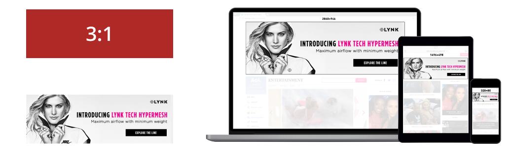 new-ad-portfolio