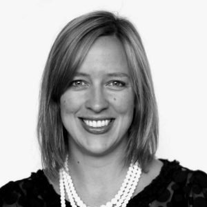 Ruth Rosengren