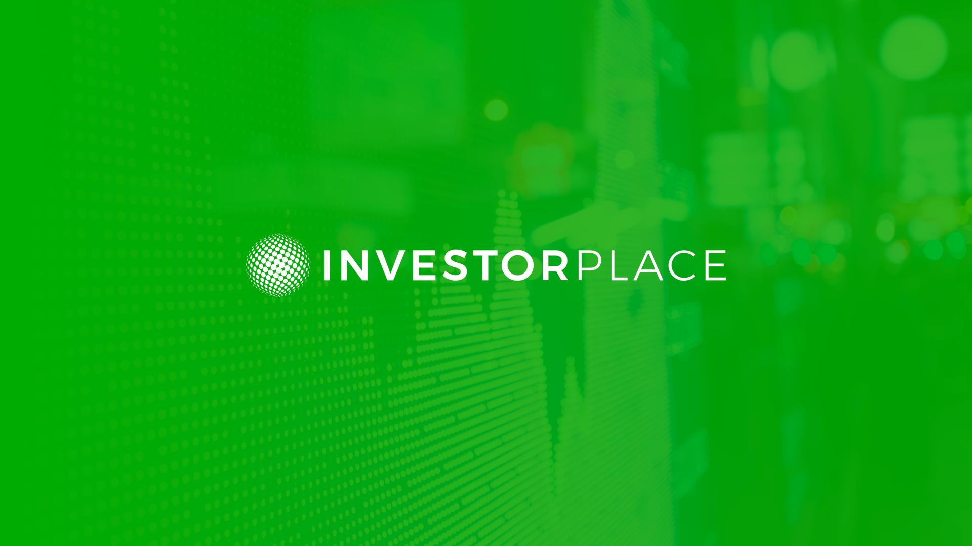 InvestorPlace