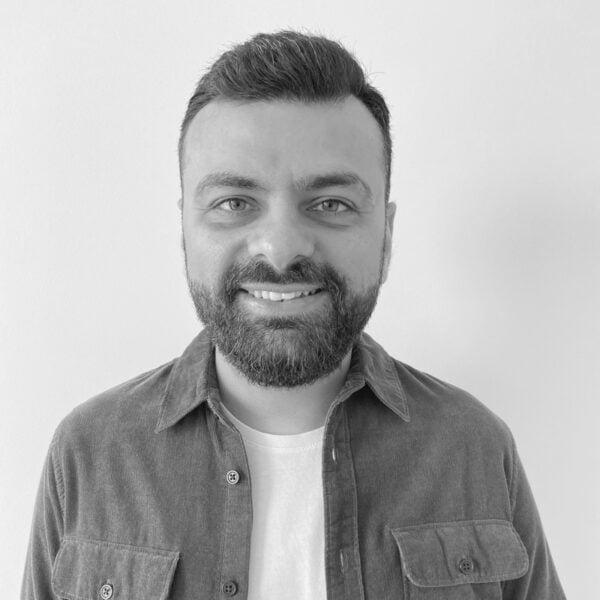 Junaid Bhura