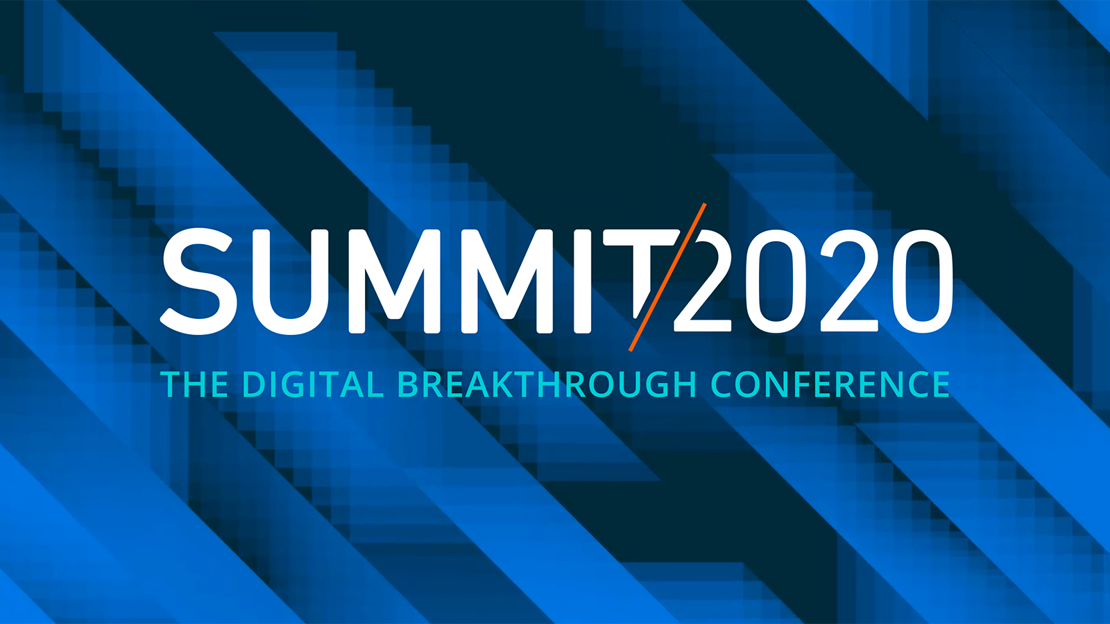 WP Engine Summit 2020