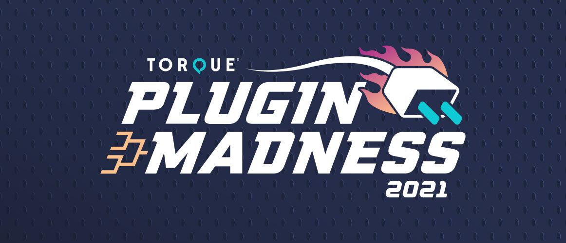 Plugin Madness 2021