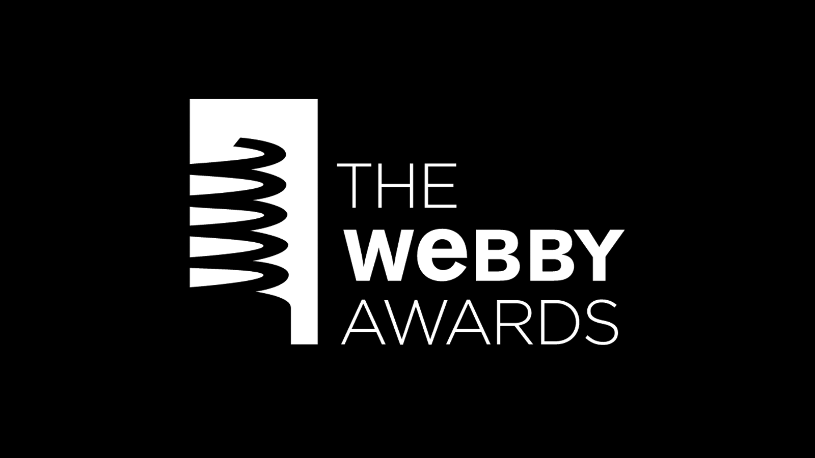 25th Annual Webby Awards