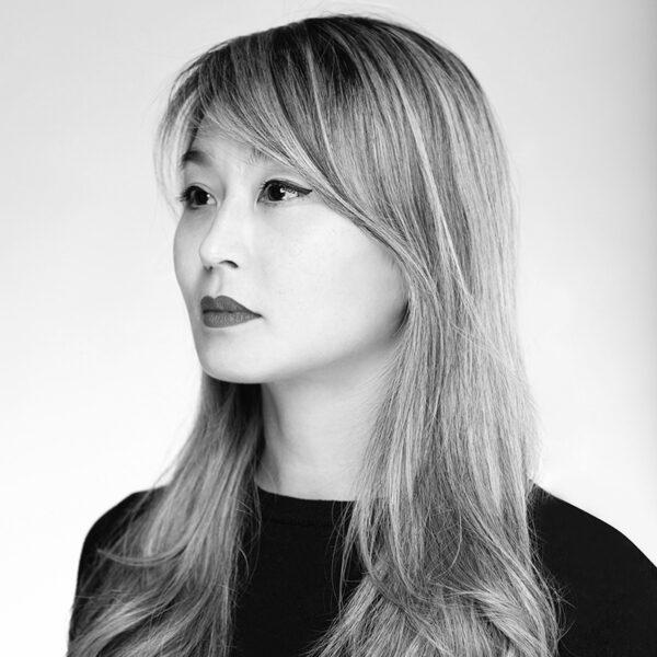 Blanca Hong
