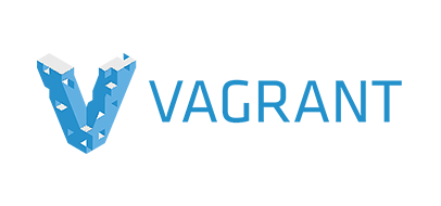 Varying Vagrant Vagrants