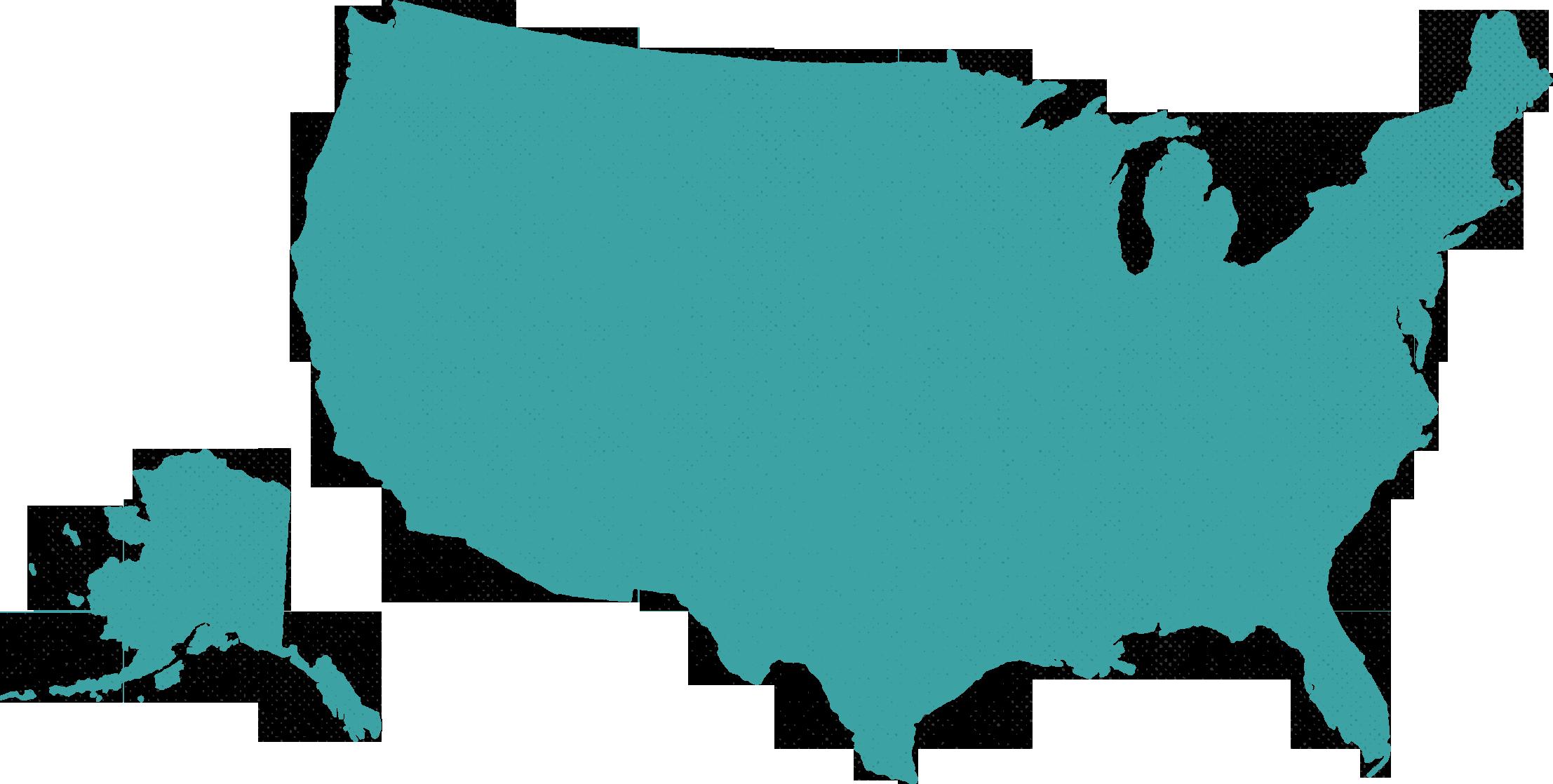 10up United States