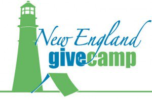 New England GiveCamp