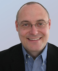 John Eckman