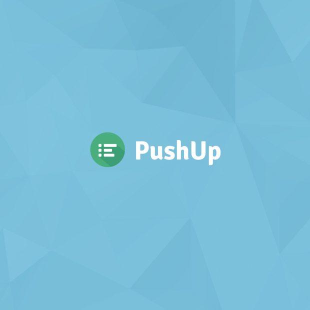 pushup-v2
