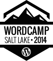 WordCamp_SLC_2014_logo