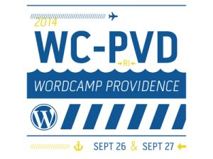 wcprovlogo_1x